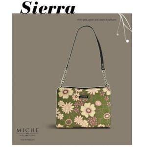 MICHE Sierra Petite Shell